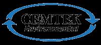CE_Logo1