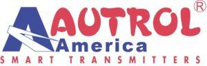new-aai-logo