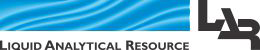 larllc-logo