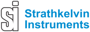 logo_strathkelvin